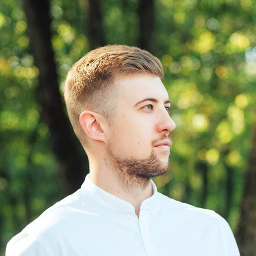 Why I Joined Glean — Artiom Tarasiuk