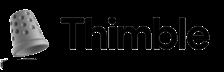 Thimbledark